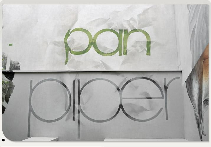 pan piper